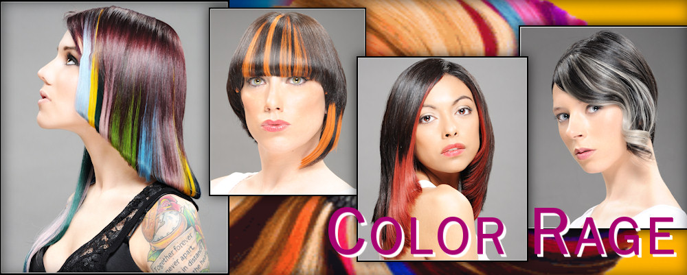 100 Human Remy Hair Extensions She Hair Usa